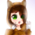 :iconmacartist1: