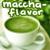:iconmaccha-flavor: