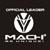 :iconmach3design: