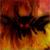 :iconmachete-666: