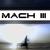 :iconmachiii: