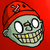 :iconmachin88: