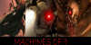 :iconmachines-of-9: