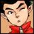 :iconmack-daddy-dragon: