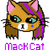 :iconmackcat2118: