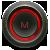 :iconmacli-design: