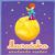 :iconmacradabra: