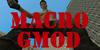 :iconmacrogmod: