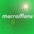 :iconmacromana: