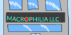 :iconmacrophilia-llc: