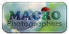 :iconmacrophotographers:
