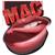 :iconmacsnow: