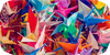 :iconmad-about-origami:
