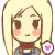 :iconmad-as-a-marchhare27: