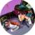 :iconmad-asthehatter: