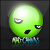 :iconmad-canvas: