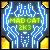 :iconmad-cat-2k3: