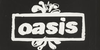 :iconmad-fer-oasis: