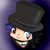:iconmad-hatter-eric: