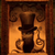 :iconmad-hatter-returns: