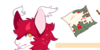 :iconmad-munchkin-adopts: