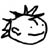 :iconmad-newt: