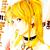 :iconmad-otaku-madness:
