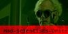 :iconmad-scientists-unite: