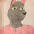:iconmad-wolf-art: