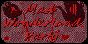 :iconmad-wonderland-party: