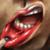 :iconmada-goblin: