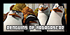 :iconmadagascarpenguins: