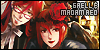 :iconmadame-red-x-grell:
