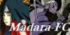 :iconmadara-fc: