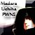 :iconmadara-uchiha-pwns: