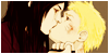 :iconmadara-x-naruto-love: