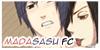 :iconmadasasu-fanclub: