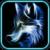 :iconmadbeaner124: