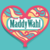 :iconmaddy-wahl: