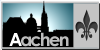 :iconmade-in-aachen: