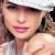 :iconmademoiselle-jeannie: