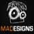 :iconmadesigns: