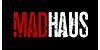 :iconmadhaus: