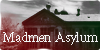 :iconmadmen-asylum: