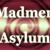 madmenasylumpoints
