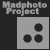 :iconmadphotoproject: