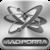 :iconmadporra: