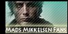 :iconmads-mikkelsen-fans: