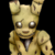 :iconmadspringtrap38: