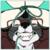 :iconmadwolf01: